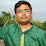 Md. Enamul Huque's profile photo