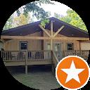 Wild Asaph Cabin Rentals / Yoder