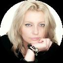 Agnieszka Tarasiewicz