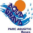 Aqua b