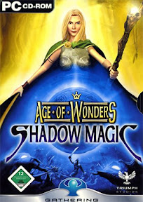 Shadow%20Magic%20Portada.jpg
