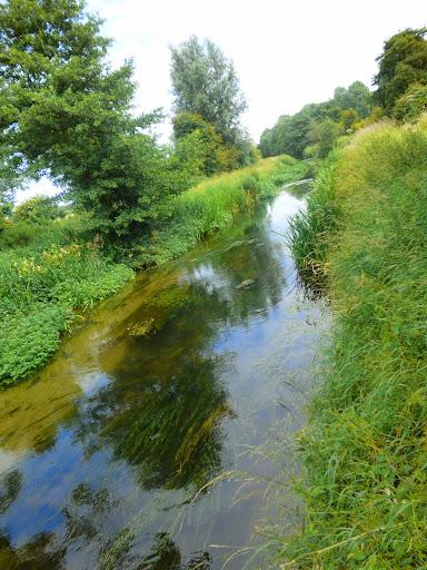 River Nar