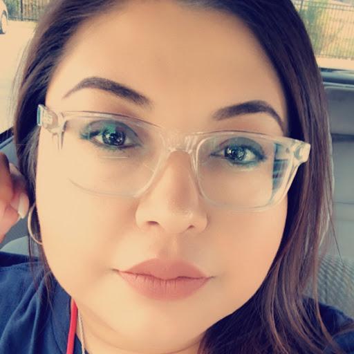 Michelle Gallegos