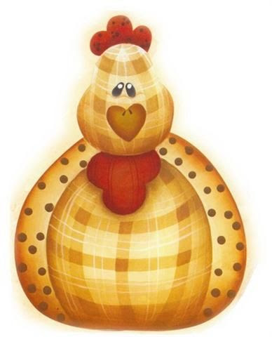 galinha-1.jpg?gl=DK