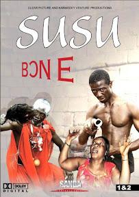 Susu Bone