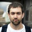 Kirill K