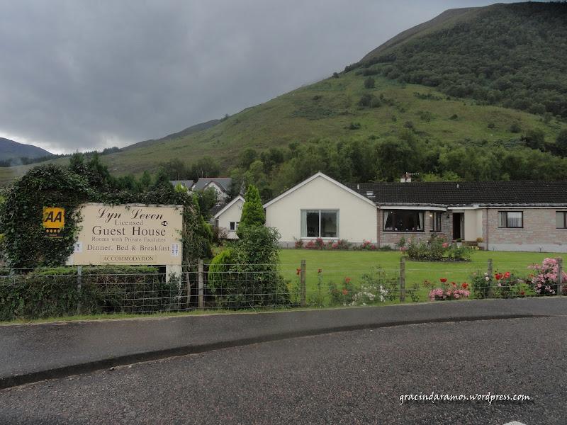 - Passeando até à Escócia! - Página 15 DSC03213