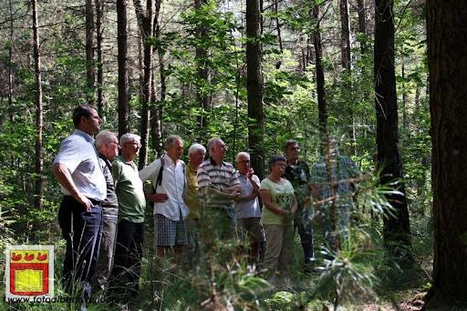 excursie in bossen  van overloon 18-08-2012 (11).JPG