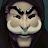 Marc McCoy avatar image