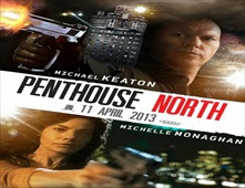فيلم Penthouse North