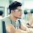 Azaz Khan avatar image