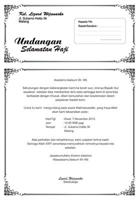 ... ratusan undangan tersebut bisa lihat di halaman desain undangan