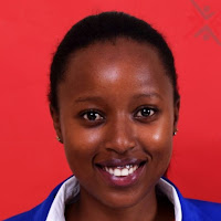 Profile picture of Njeri Maina