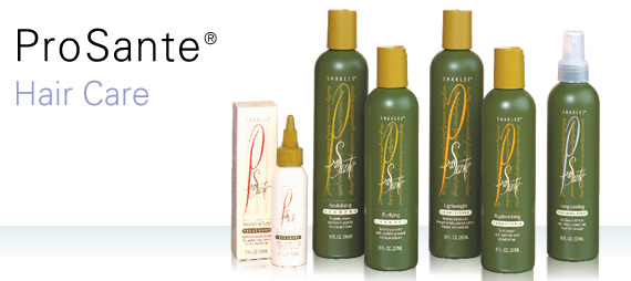 vitamin untuk rambut Vitamin Untuk Rambut Gugur  banner ProSante