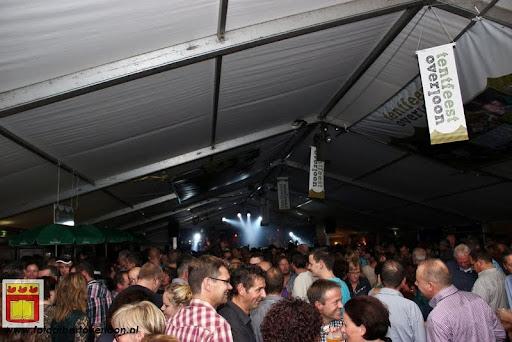 tentfeest 19-10-2012 overloon (105).JPG