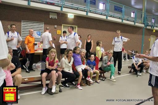 20 Jarig bestaan Badminton de Raaymeppers overloon 14-04-2013 (18).JPG