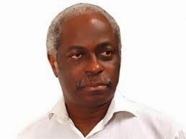David Did Not Kill Goliath, The Bible Is Not Infallible! – Femi Aribisala