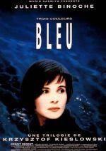 A Liberdade é Azul (1993)