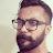 Afnan Ahmad review
