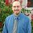 Kevin Tesar avatar image