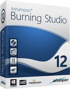 Download – Ashampoo Burning Studio 12 v12.0.5 x64/x86 – PT-BR