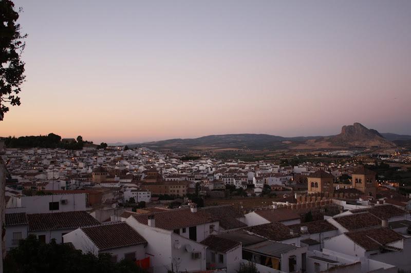 espanha - [Crónica] Sul de Espanha 2011 Antequera%252520%25252827%252529