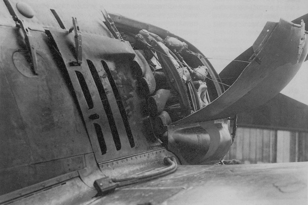 FW190-A3-13.jpg
