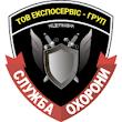Игорь К