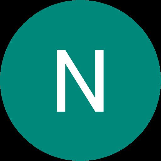 Nayeli ortega