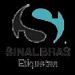 Sinalbras SC