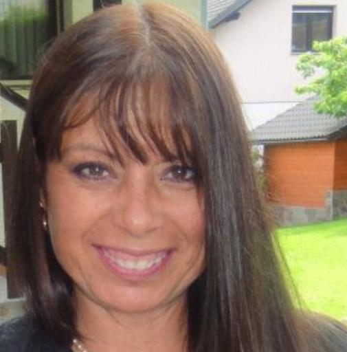 Elva chesnik address phone number public records radaris for A nu u salon sarasota