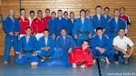 12. Mai 2012 Landesliga Nippon Passau