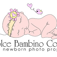 Michelle Nash (Dolce Bambino Couture)