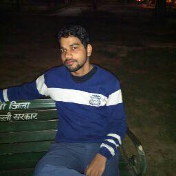 Rajnish gupta's image