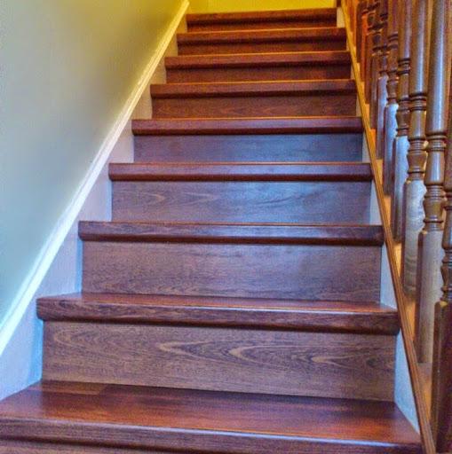 Wooden Floors Ireland Laminate Flooring Dublin Bargain Flooring