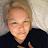 Lena Carbajal avatar image