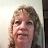 Shirley Gilleland avatar image