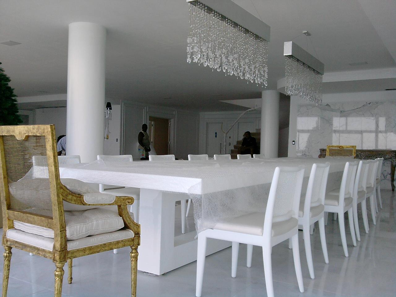 Imagens de #5E4D2D Blog Decoração de Interiores: Moveis Planejados Luxo 1280x960 px 3714 Banheiros Planejados Sofisticados