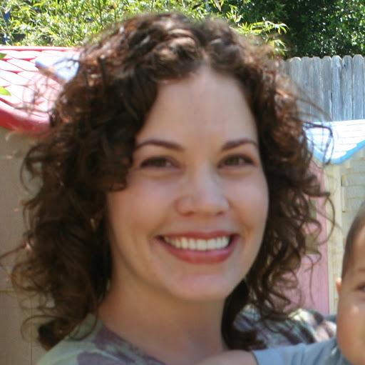 Melissa Burkhart