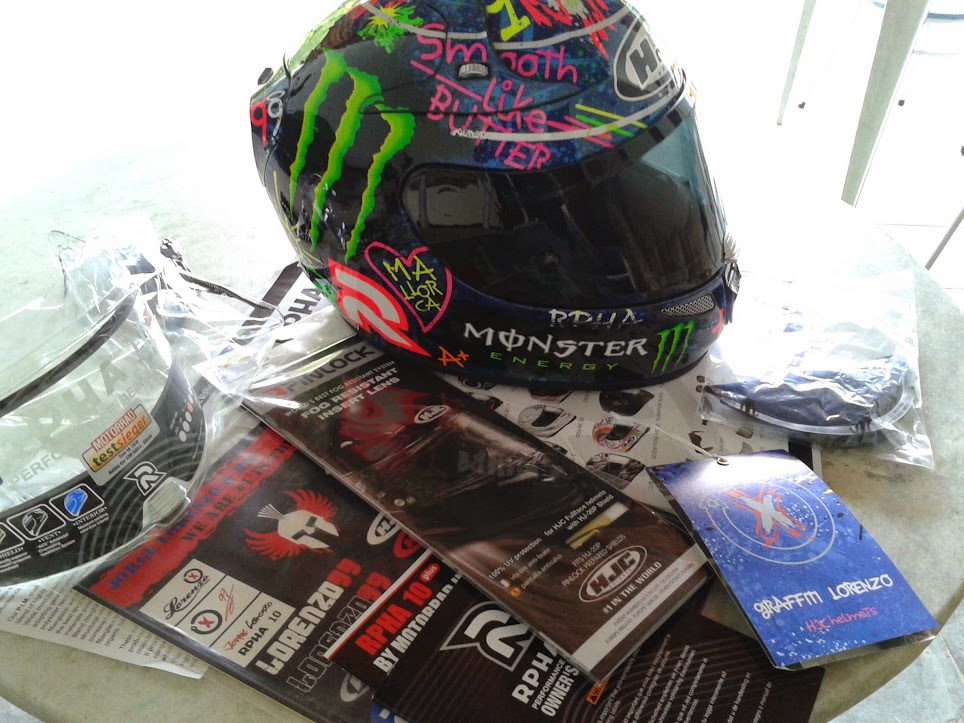 Duvida entre algumas marcas e modelos de capacete !! - Página 2 IMG_2015-02-16_18-03-48