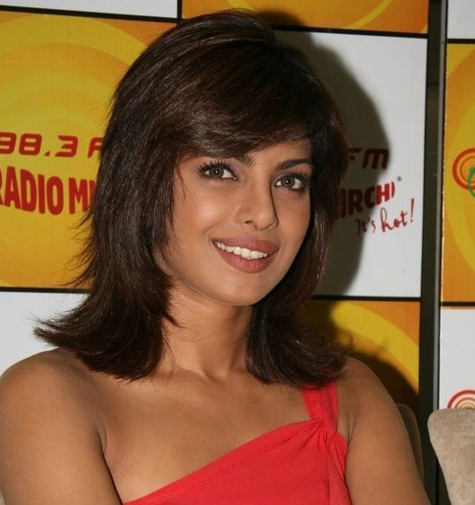 Priyanka Chopra, bollywood hot actress, miss world
