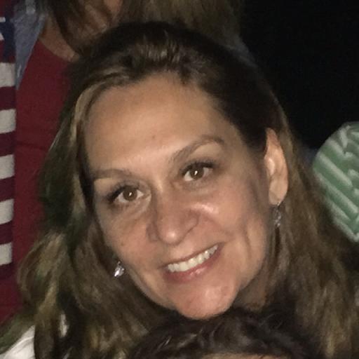 Tammy Maloney