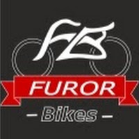 Profile picture of Furor Bikes