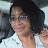 Nickicia Rosser avatar image