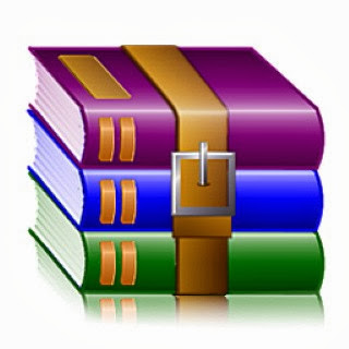 Free Download Latest Version Of WinRAR v.5.00 Beta 6 (32bit & 64bit) With Crack Compression & Archive Software at alldownloads4u.com