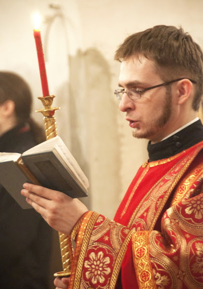 Http old feosobor ru parish news 1329 2012 01 05t00 00 00 04 00