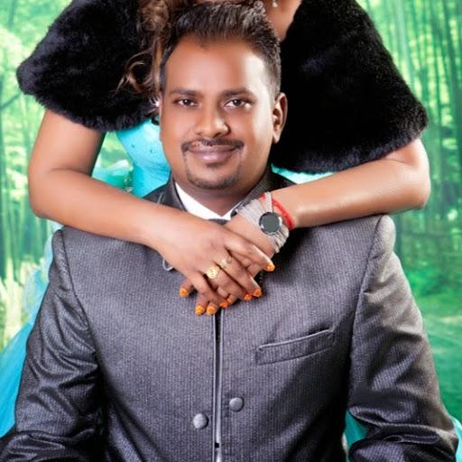 Mohd Hashim Photo 35