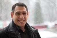 Сергей Папазян