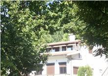 Casa em Vieira do Minho - Albufeira da Caniçada - Braga - Arrenda-se