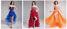 Thumbnail image for How to Buy a Prom Dress Online